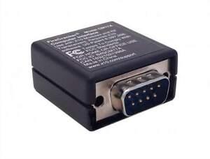 X-10 FireCracker Computer Interface CM17A BRAND NEW X10
