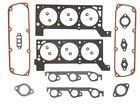 Engine Rebuilding Kits for Chrysler 300