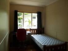 Short term accommodation - 9km to CBD- 40mins drive to Gold Coast Salisbury Brisbane South West Preview