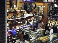 Joblot wholesale dress bags shoes boots hats scarfs job lot