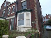 213a Chesterfield Road, Meersbrook, S8