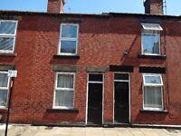 29 Priestley Street, Highfields, Sheffield,S2