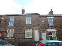 Duncan Road, Crookes, Sheffield, S10