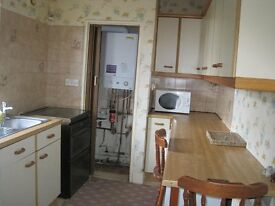 3 Beds House to Let/Rent in Little Horton BD5/