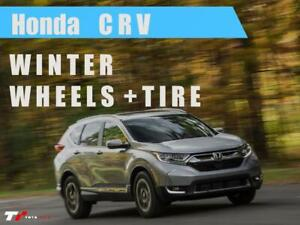 Used Honda Crv For Sale Near Me >> Honda Crv Winter Tires | Great Deals on New & Used Car ...