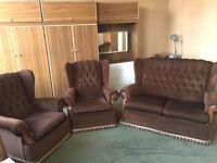 Free furniture, can be split