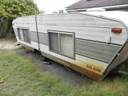 Prattline caravan for sale Nedlands Area Preview