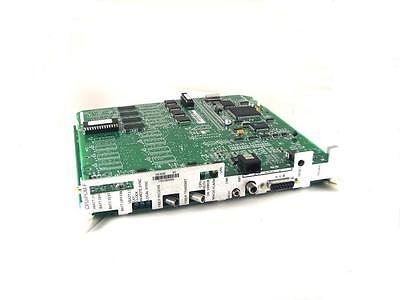 Refurbished Intertel 550.9036 512 Cpupcm-f Card