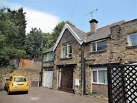 22a Priory Road, Nether Edge, S7