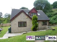 Well presented immaculate 4 bedroom house to let in Bradford BD10!