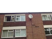 Ruby House, Meersbrook, Sheffield, S8