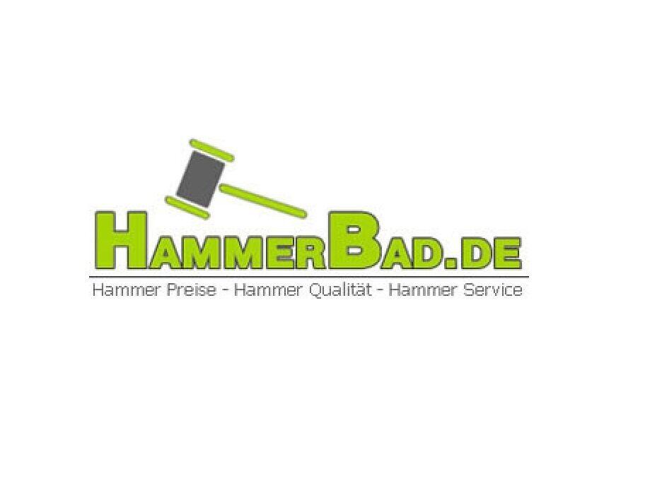 Hammerbad
