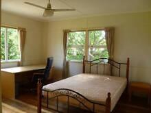 4 bedrm - Great location! 9km to CBD. Walk to Griffith Uni & QE2 Salisbury Brisbane South West Preview