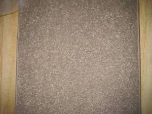 Enlarge   Carpets Solution dyed -Colour PEBBLE BEACH $24.90 psqm Doveton Casey Area Preview