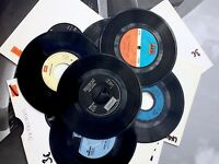 Ex JukeBox Collection of 60's Classics