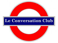 French Conversation School - Angel & Tottenham Court Road - £99 for a month (4 x 2 hours)
