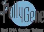 Pollygene_DNA_Gender_Test_Parrots