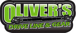 olivers_driveline_and_gear