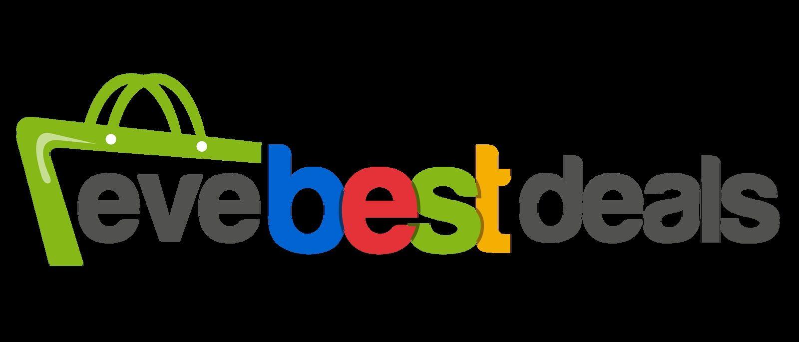 EveBestDeals