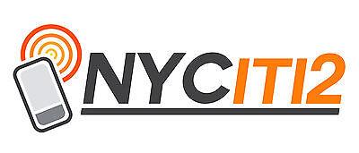 NYciti2