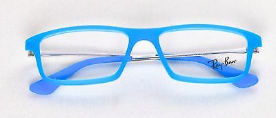Ray-Ban RB 1541 3618 JR. Kid's Eyeglass/Glasses Frames 47-14-125 >NEW