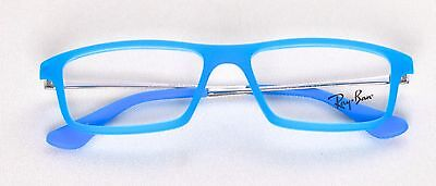 Ray-Ban RB 1541 3618 JR. Kid's Eyeglass/Glasses Frames 47-14-125 >NEW