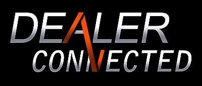DEALER CONNECTED