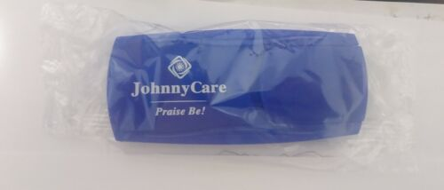 JohnnyCare Mini First Aid Kit - SEALED - Freedom From Healthcare - John Oliver