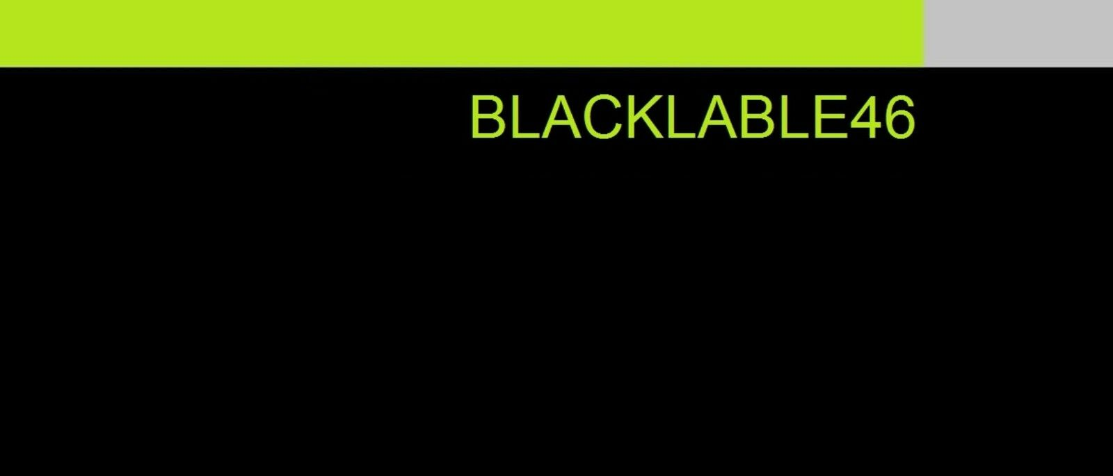 blacklable46