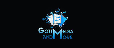 Gott-Media and More