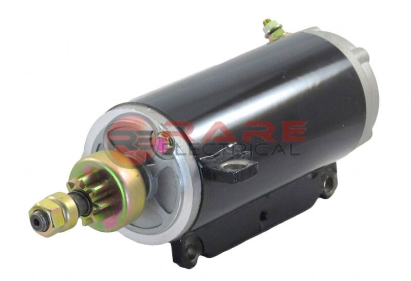 Small outboard motor ebay for Air cooled outboard motor kits