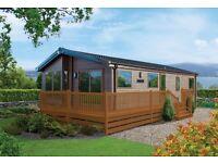 5 Star Holiday Park, Holiday Home, Caravan, Lodge, North Wales, Anglesey, Swimming Pool, Spa