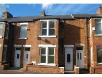 2 bedroomFantastic 2 bedroom terrace property situated in Gladstone Terrace, Sulgrave, Washington