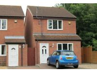 Looking for a 2-3 bed house to rent in Bridlington/ Driffield 500-600pcm
