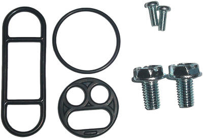 843622 FUEL TAP REPAIR KIT   <em>YAMAHA</em> XT350600 FZS600 XTZ750 TDM850