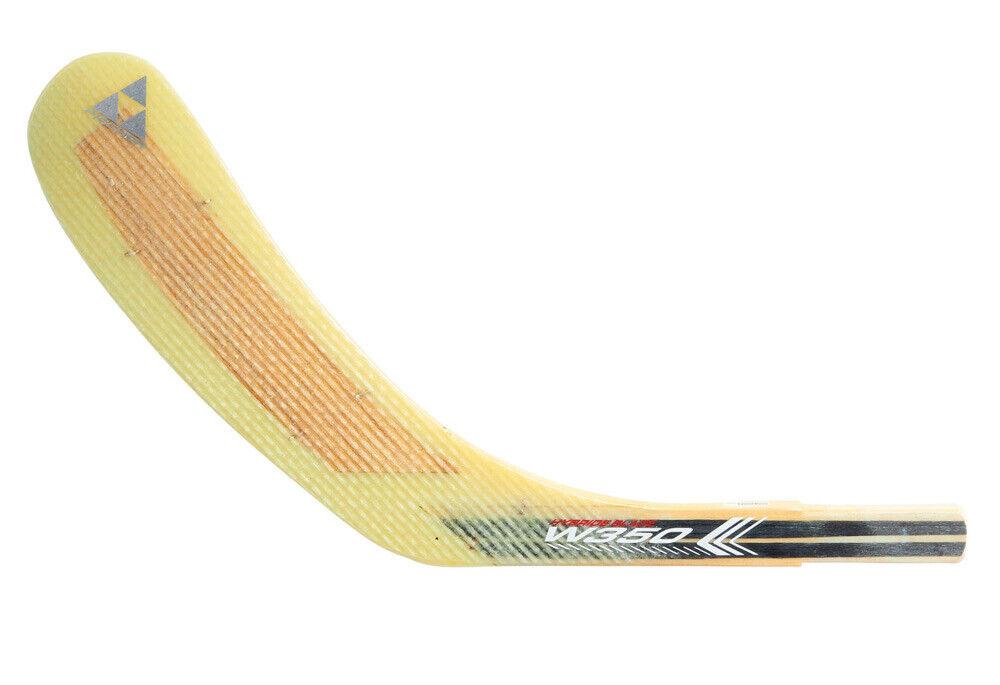 fischer W350 SR Raquette de Hockey sur Glace
