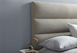 Best Place To Buy Headboards (TI2619)