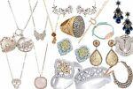 dfine-jewelry