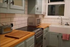 Amazing 2 Double Bedroom House Available Located Only 10 Min Walk to Canning Town Stns!