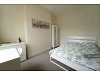 1 bedroom in Widdrington Road, Coventry, CV1 (#904206)