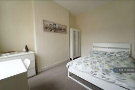 4 bedroom house in Widdrington Road, Coventry, CV1 (4 bed) (#1067122)