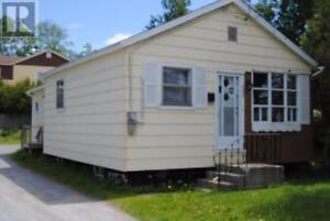 229 Westmorland Road Saint John, New Brunswick