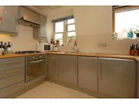 ***OPEN PLAN ONE BEDROOM FLAT A SHORT WALK FROM VICTORIA STATION. Bloomburg Street. SW1V***