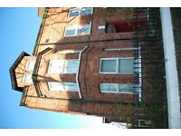Luxuary 2 Bed Apartment Eglantine Avenue, South Belfast