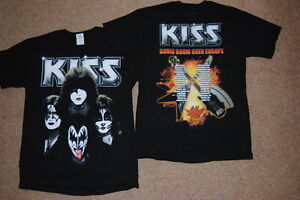 KISS-FACES-LIGHTNING-STRIKES-SONIC-BOOM-OVER-EUROPE-TOUR-T-SHIRT-NEW-OFFICIAL