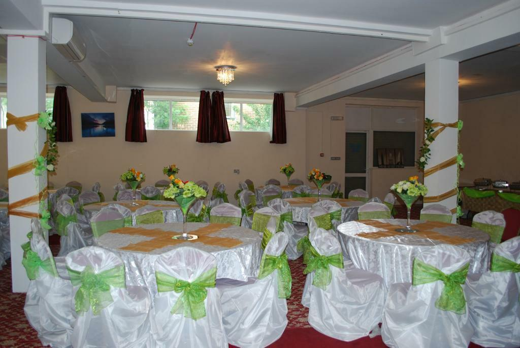Hall for hire in south east london birthdays wedding receptions hall for hire in south east london birthdays wedding receptions conferences in croydon london gumtree junglespirit Images