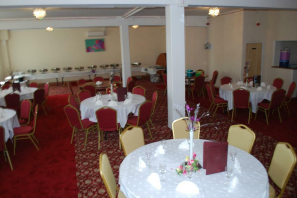 Hall For Hire In South East London Birthdays Wedding Receptions