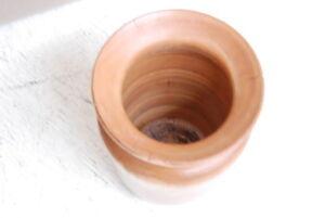 Vase fait en serisier Gatineau Ottawa / Gatineau Area image 2