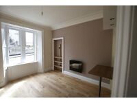 Highly Finished Two Bedroom Flat to Let - Central Dunfermline