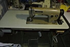 BROTHER Industrial sewing DB2-716-403(SINGLE PHASE)